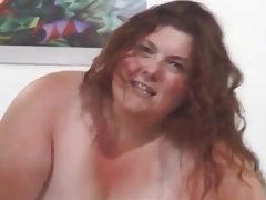 Big bbw lesbians orgy with toying the..